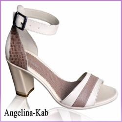 angelina-kab_беж Л127/8010 лето