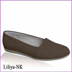 liliya-nk_болотный T137/Amina туфли