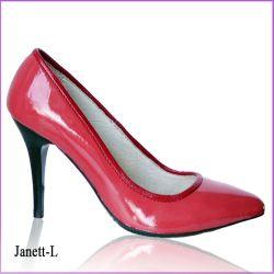 janett-l_терракот туфли