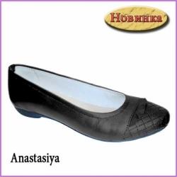 anastasiya-r Т70/0926 туфли