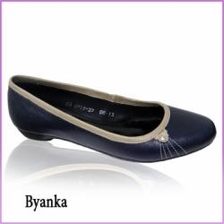 byanka Т93/0926 туфли