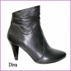 diva Д59/0214 осень-весна
