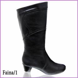 faina-1 Д78/0741/1 осень-весна