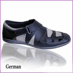 german Л05/4255 лето