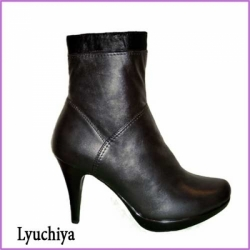 lyuchiya Д43/9439 осень-весна