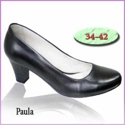 paula туфли