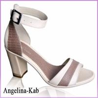 Angelina-kab_беж
