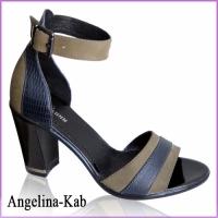 angelina-kab_болотный Л127/8010 лето