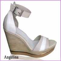 Angelina_беж
