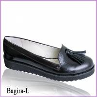 Bagira-L_черн/коричн
