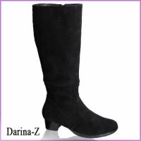 Darina-Z_черный