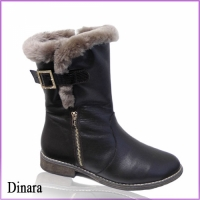 Dinara_коричневый