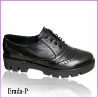 Erada-P_черный