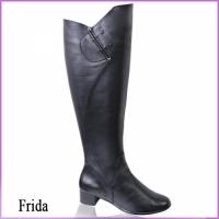 Frida_черный