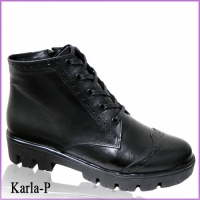 Karla-P_черный