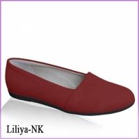 Liliya-NK_красный