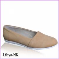 Liliya-NK_песочный