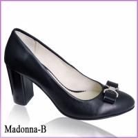 Madonna-B_черный