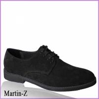 Martin-Z_черный