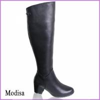 Modisa_черный