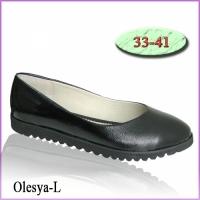 Olesya-L_черный