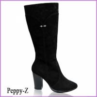 Peppy-Z_черный