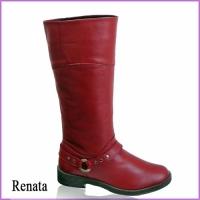 Renata_красный