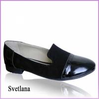 Svetlana_черный