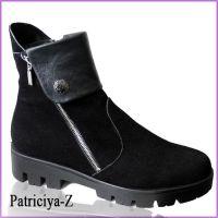 Patriciya-Z_черный