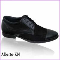 Alberto-KN