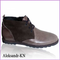 Aleksandr-NK