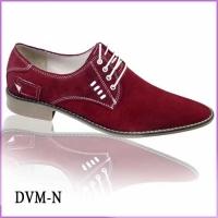 DVM-Z