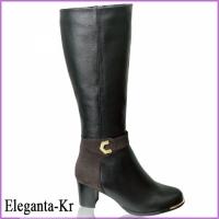 Eleganta-Kr