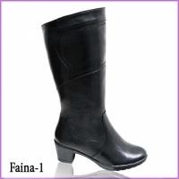 Faina-1