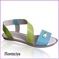 Florenciya