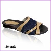 Belonda