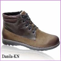 Danila-KN
