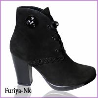 Furiya-Nk