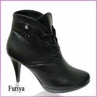 Furiya1