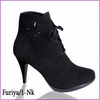 Furiya1-Nk