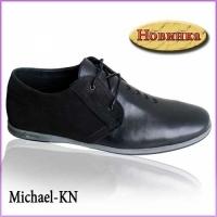 Michael-KN