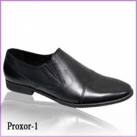 Prohor-1
