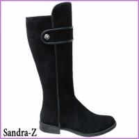 Sandra-Z