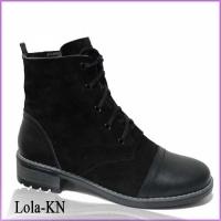 Lola-KN
