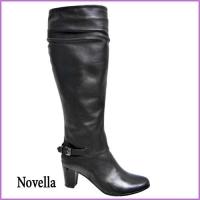 Novella
