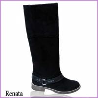 Renata-Z