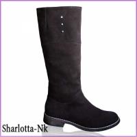 Sharlotta-Nk