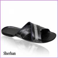 Sherhan